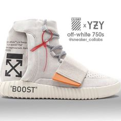 Image may contain: shoes Yeezy Fashion, Sneakers Fashion, Mens Fashion, Sneaker Store, Nike Kicks, Nike Air Shoes, Hype Shoes, Fresh Shoes, Desert Boots