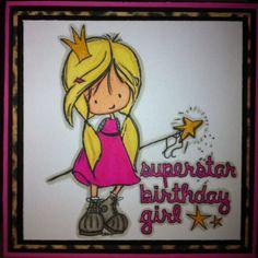 Girl Birthday, Party, Kids, Young Children, Boys, Parties, Children, Boy Babies, Child