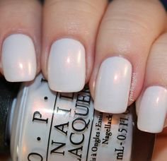 opi nail polish OPI Oh My Majesty! from the Alice Through the Looking Glass Collection - Summer 2016 opi nail polish Get Nails, Love Nails, How To Do Nails, Pretty Nails, Hair And Nails, Milky Nails, Opi Nail Colors, Nail Polishes, Manicure And Pedicure