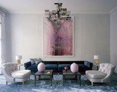 роскошные квартиры класса люкс и элитные резиденции в Бангкоке - Ritz-Carlton АПАРТАМЕНТЫ
