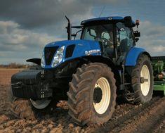 New Holland, Monet, Tractors, Vehicles, Autos, Ford Tractors, Car, Vehicle, Tools