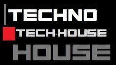 Orbital Music Radio: Tech House Orbital
