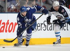NHL Betting Odds, Winnipeg Jets at Toronto Maple Leafs, Bet on Sports and Vegas Lines, Nov 4th 2015