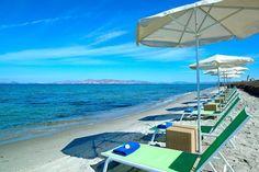 Astir Odysseus (Hotel) - Tigaki - Griekenland - Arke