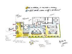 Restaurante Petit Comitè  | lagranja design