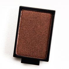 BUXOM Bronzed Bod Eyeshadow
