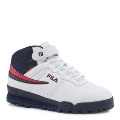 4bce7eefd2e men s f-13 weathertech  Sneakers Waterproof Boots