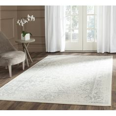You'll love the Honora Rug at Joss & Main - With Great Deals on all products and Free Shipping on most stuff, even the big stuff.