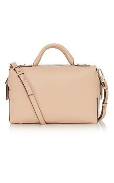 Modern Box Bag #london #shopping #fashion #retailer #gng