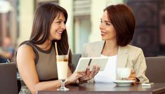 How to Reconnect With Your Business Partner