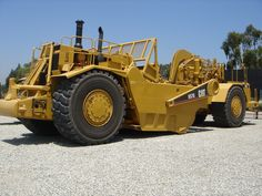 Fan Apparel & Souvenirs Cat Skid Steer Stress Reliever Squeeze Toy Caterpillar Earth Mover Loader Crane With A Long Standing Reputation