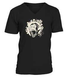 # Monkey .  Special Offer, not available anywhere else!Available in a variety of styles and colors  Full Stores:https://www.teezily.com/stores/monkey Buy yours now before it is too late!Secured payment via Visa / Mastercard / Amex / PayPalHow to place an orderChoose the model from the drop-down menuClick on Buy it nowChoose the size and the quantityAdd your delivery address and bank detailsAnd thats it!Tags:Tags: sunglasses, sex, provocative, party, monkey, gay, funny, fun, crude, banana…