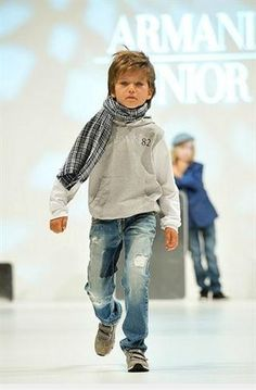 1000 images about boys summer fashion on pinterest kids