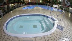 Victoria Inn Brandon Hotel – Great Stays Start Here Bay Photo, Convention Centre, Relax, Victoria, Indoor, Tub, Outdoor Decor, Interior, Bathtubs