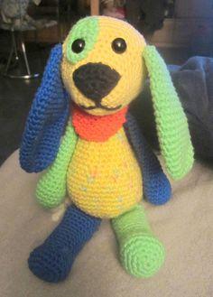 Die 882 Besten Bilder Von Häckeln In 2018 All Free Crochet