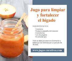 Open Healthy Juices To Make Smoothie Recipes Healthy Juices, Healthy Nutrition, Healthy Smoothies, Healthy Drinks, Healthy Recipes, Papaya Smoothie, Juice Smoothie, Weight Loss Smoothie Recipes, Green Smoothie Recipes