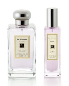 http://corpapplsoft.com/jo-malone-london-red-roses-cologne-p-1680.html