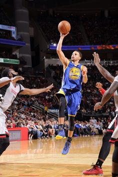 332d60393d08 NBA AWARD PREDICTIONS Wardell Stephen Curry
