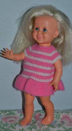 Dolls, Vintage, Auction, Baby Dolls, Puppet, Doll, Vintage Comics, Baby, Girl Dolls