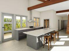 1000 images about studio concept kitchens on pinterest concept kitchens kitchen images and. Black Bedroom Furniture Sets. Home Design Ideas
