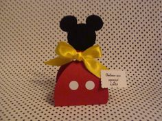 CONVITE MICKEY E FESTA DA DISNEY Minnie Mouse Party, Mouse Parties, Disney Characters, Fictional Characters, Birthday, Kids, 1st Year, David, Base