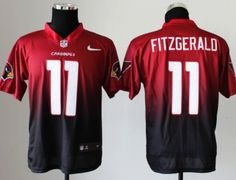 Arizona Cardinals Chris Johnson Jerseys Wholesale
