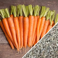 New York Hardy Mache | Garden Catalogs Online | Pinterest | Garden Catalogs,  Organic Vegetables And Flower Seeds