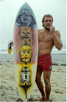 Josid Mens Summer Swim Trunks Quick Dry Beach Surf Board Shorts Mesh Lining,Seascape