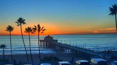 a27f838420 22 Best Huntington Beach