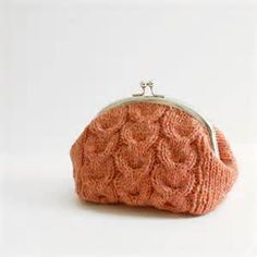 Knit Bags - Bing Images