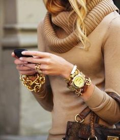 15 Clothing Items Every Woman Can Wear to the Job to Get Noticed | BeautyAndStyleBeat.com