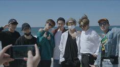 Seokjin, Namjoon, Taehyung, Jimin, K Pop, Hip Hop, Bts Header, Bts Polaroid, Bts Billboard
