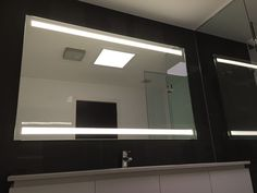 Equality-clearlight-designs-bathroom-illiummiated-lighted-mirror
