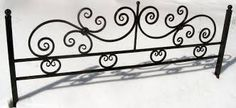 Картинки по запросу ограды