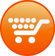 Essential Features Of An Ecommerce Site