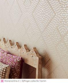 The Best 2019 Interior Design Trends - DIY Decoration Ideas