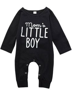 Black, 24 Months Tasty Threads Unisex Baby Come To The Dark Side We Have Bacon T-Shirt Romper