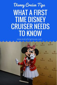 What does a Disney Cruise First Timer Need To Know? If you want to make the most of your Disney cruise there are lots of tips and hacks which most first timers don't know. Make sure that you get the most out of your Disney Cruise even if it is your first Cruise Tips, Cruise Travel, Cruise Vacation, Disney Vacations, Family Vacations, Disney Travel, Family Travel, Vacation Ideas, Disney Cruise Excursions