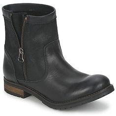 💕 Μπότες Casual Attitude ISPINI 💕 Γυναικείες μπότες στο Gynaikeia.com https://www.gynaikeia.com/c/gynaikeies-mpotes #womanfashion #Casual_Attitude