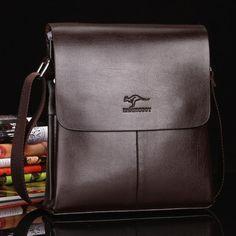 772501c5b51b  shoulderbagsonclubfactory Small Shoulder Bag