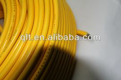 450/750V BLV 120mm2 copper conductor pvc cable   1.China CCC certificate   2.450/750V   3.pvc material   4.high voltage