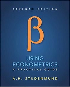 Essentials of human communication 9th edition by joseph a devito using econometrics a practical guide 7th edition by a h studenmund isbn 13 978 0134182742 free ebookspdf fandeluxe Choice Image