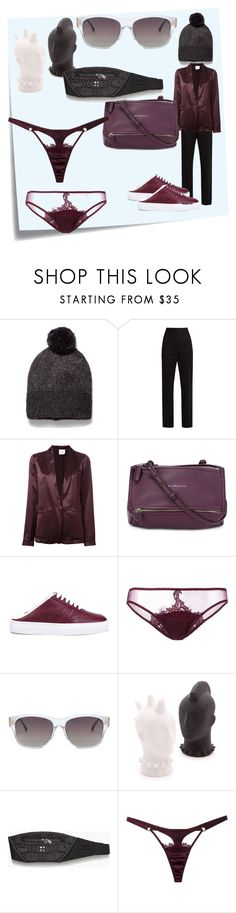 """""""fashion sale"""" by denisee-denisee ❤ liked on Polyvore featuring Post-It, Under Armour, The Row, Forte Forte, Givenchy, SWEAR, Fleur of England, Linda Farrow, Jonathan Adler and Sweaty Betty"""