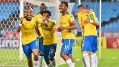 The PSL have given their blessing to the friendly between Mamelodi Sundowns and Barcelona on May though there are some reservations. African, Blessing, Green, Barcelona, Channel, Presents, City, Wallpaper, Sports