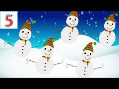 Winter Activities, Disney Characters, Fictional Characters, Family Guy, Dolls, Christmas Ornaments, Holiday Decor, School, Youtube