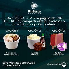 Yo siempre RIO :) Beef, Food, Prize Draw, Pallets, Meat, Essen, Ox, Ground Beef, Yemek