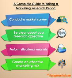 Business marketing dissertation questions Finance Marketing Management Tourism ASSIGNMENT CASE STUDY Finance Marketing  Management Tourism ASSIGNMENT CASE STUDY DISSERTATION PROPOSAL