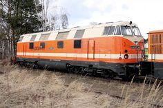 LOCON 301 Ex 118 Deutsche Reichsbahn