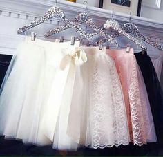 Steal This Bridesmaid Look From Bliss Tulle Cute Toddler Girl Clothes, Toddler Girl Outfits, Kids Outfits, Cute Outfits, Kawaii Fashion, Cute Fashion, Girl Fashion, Fashion Outfits, Baby Skirt
