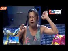 លួចព្រោះស្រលាញ់, Luch prous srolanh, Reatrey komsan ,Peakmi, Khmer Comed...